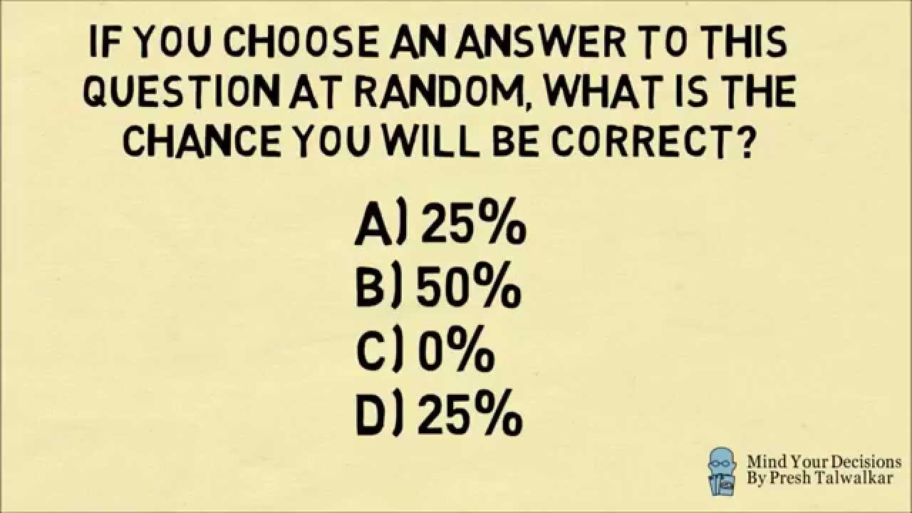 Multiple Choice Questions | Learning Sciences