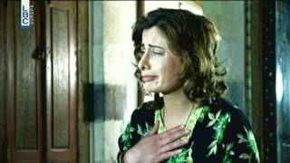 Bab Al Hara 7 - Upcoming Episode 19 - رمضان 2015 – باب الحارة الجزء 7