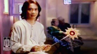 Chrisye - Zamrud Khatulistiwa (Official Music Video)