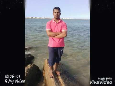 Tujh Mein Hai Kuch Aisi Subah Sa DJ Raj