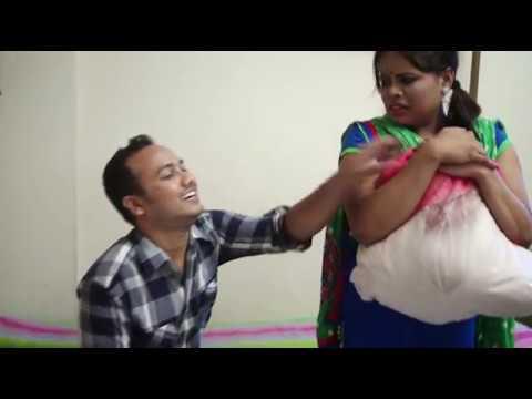 Fad   ফাঁদ   Bangla Crime Fiction    BCTI Tv Program Production (course-2)