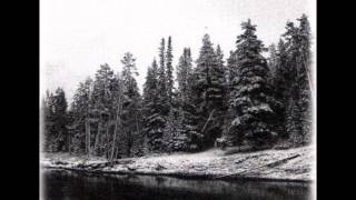 Hate Forest--The Immortal Ones