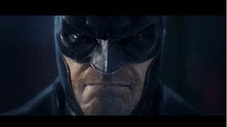Batman: Arkham Origins (Blackgate) online :(2014 )ps4