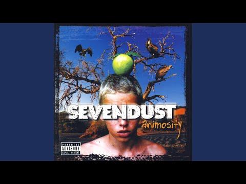 sevendust follow