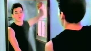 Better Off Dead 1985 TV trailer