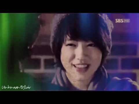 ✿ Too lost in you ✿ Asian Drama Mix Collab No 7