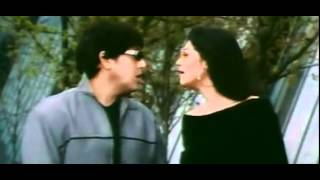 Ek Ladki Chahiye (Eng Sub) [Full Video Song] (HQ) With Lyrics - Kyo Kii... Main Jhuth Nahin Bolta