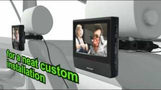 Generic Click&Go 2010 Sound 500x281 350kbs   July 2010 Portable