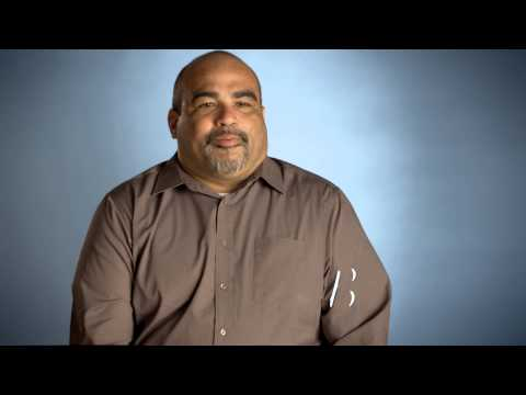 Family Health Plans: Julio's Story | Because of Blue