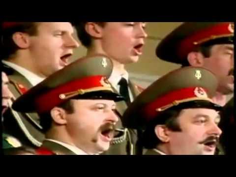 Bài hát Nga hay ai biết tên cho mình xin nhé