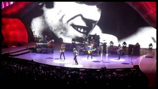 The Rolling Stones - I Want To Be Your Man December 7, 2012