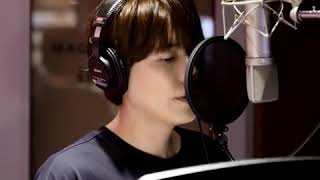 Download Lagu [ENG SUB] Kyuhyun 규현 - The Moment My Heart Flinched (내 마음이 움찔했던 순간) Live Ver. [She Is My Type OST] mp3