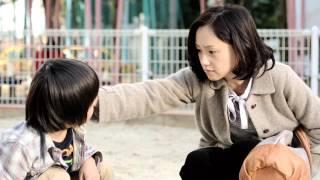 【四十九日的幸福秘方】電影主題曲-《Aloha 'Oe》珍重再見 (安藤裕子)