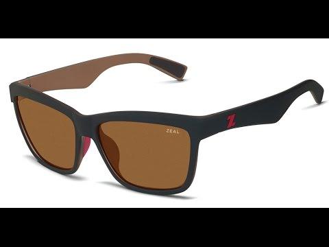 5009479da01f Zeal optics kennedy sunglasses elite polarized ellume eco lens jpg 480x360 Zeal  optics sunglasses