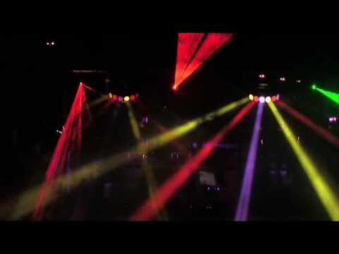 Dance Radio presents: TranceNavigation Vol.1