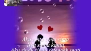 Cinta Mati - Kleo Band ~ Lirik~