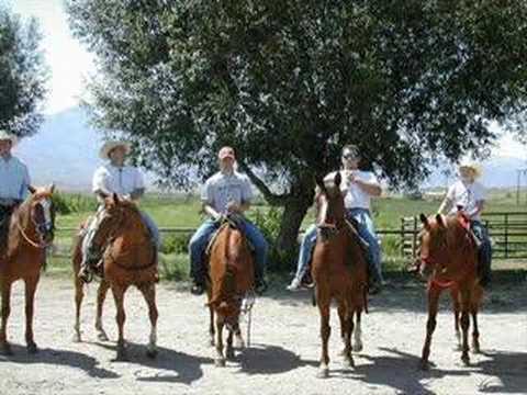 71 Ranch - Deeth, Nevada