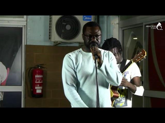 Praise Arte - o palco da artes evangélicas #música ao vivo #gospel #louvor #adoração