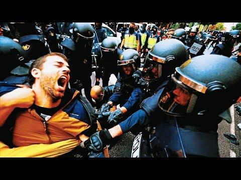 Resultado de imagen de 1 octubre cataluña