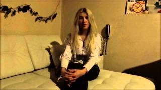Отзывы об эротическом массаже в Волгограде