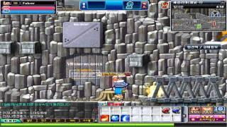 [KWS] Death Shooter & Cardinal vs. Savage Knight & Blaster - PART 1