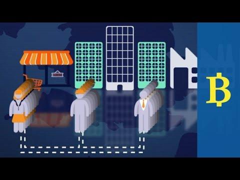 Urban Economy - Real Economy: Crash Course