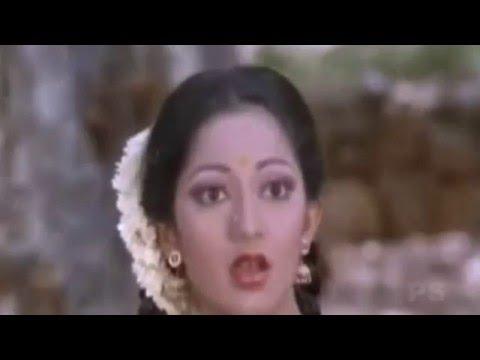 Nikkattuma Pogattumaநிக்கட்டுமாபோகட்டுமா-karthik,kanaka Love Melody Duet Tamil Video Song