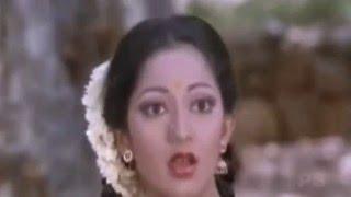 NiKkattuma Pogattuma -நிக்கட்டுமாபோகட்டுமா-Karthik,Kanaka Love Melody Duet Tamil Video Song