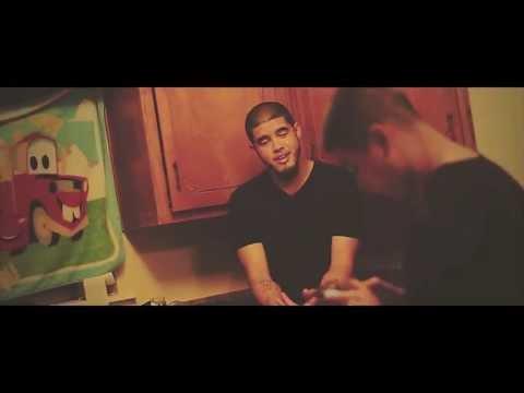 Bad A$$ G.O - U.O.E.N.O Freestyle [Unsigned Artist]