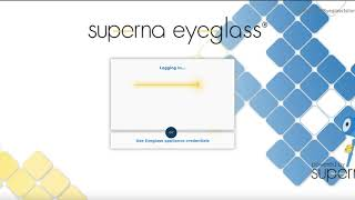 Eyeglass AnyCopy Overview