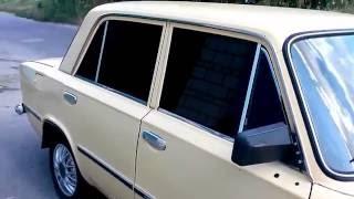 Тонировка автомобиля(, 2016-07-31T20:30:19.000Z)