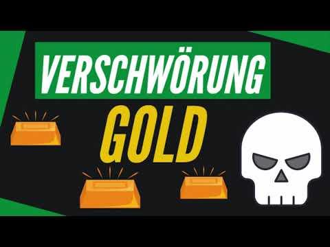 🏆-die-gold-verschwÖrung-👉-was-plant-der-staat-wirklich-mit-gold-investoren?-|-jetzt-gold-kaufen?