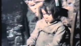 "Lucania, documentario storico: ""Pericolo a Valsinni"" 1959"