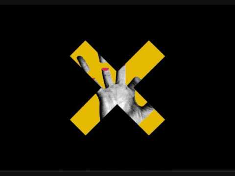 The XX -  Together (lyrics)