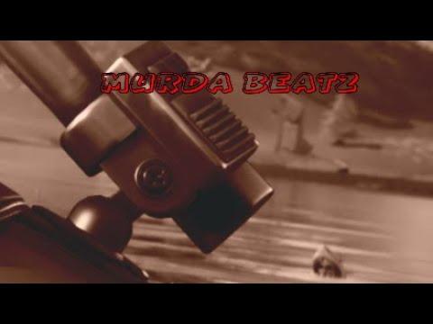 Murda Beatz (fortnite Montage)