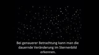 LED Sternenhimmel Eigenbau