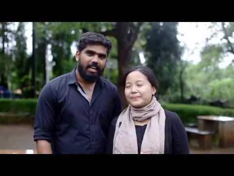 YWAM India | SBS Lonavala Promo 2018-2019