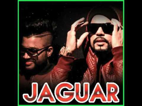 Video Karaoke Jaguar Karaoke - Punjabi | Bohemia | Sukhe