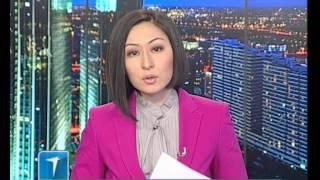 Сайт атырауского областного суда вызвал насмешки в Казнете