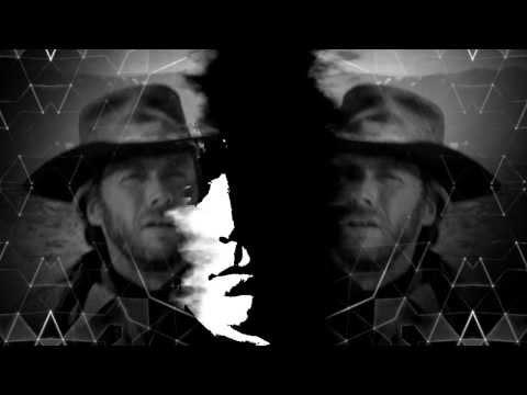 Cult Classics - Clint Eastwood Special