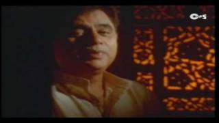 Tera Chehra Kitna Suhana Ghazal feat Ritu Shivpuri - Jagjit Singh