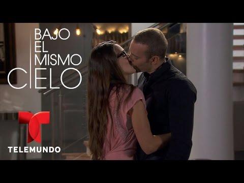 Under the Same Sky   Episode 120   Telemundo English