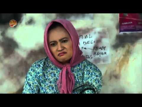 Ada Apa Dekat Bus Stop(Full Movie)