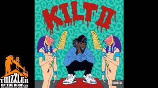 iamsu! - Float (Feat. Ty Dolla $ign & Terrace Martin) [Prod. By Kuya Beats Of The Invasion] [KILT 2]