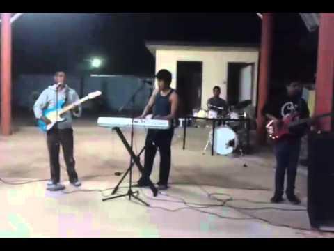 Eh aquí otra video mas, Mexicali BC estilo los rayitos de Cristo