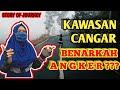 Jalur Angker Cangar Wisata Misteri Jembatan Kembar Cangar Dan Bekas Pabrik Jamur Cangar  Mp3 - Mp4 Download