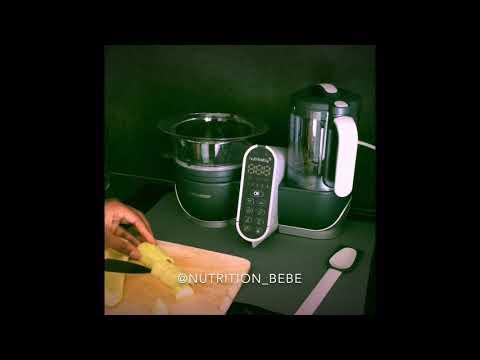 idée-de-repas-pour-bébé-[4-mois-]-|-purée-de-courgette-[nutribaby-plus]