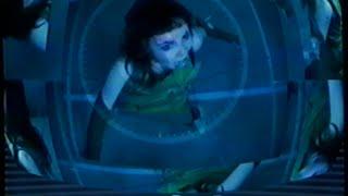Subterano (2003) Teaser (VHS Capture)