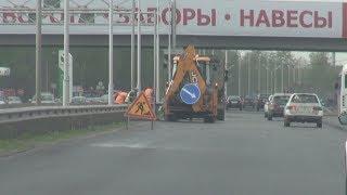 UTV. В Уфе обсудили снижение нештрафуемого порога скорости для автомобилистов