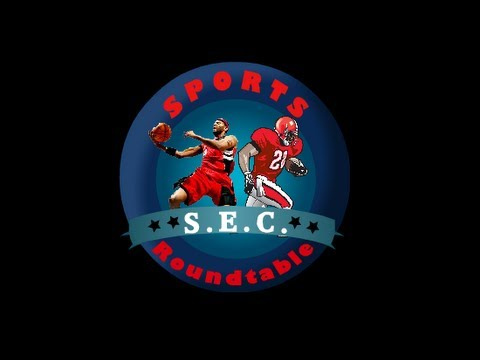 secsrt-063-a-bowl-game-in-memphis-can-do-that-to-you